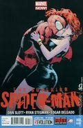 Superior Spider-Man (2013 Marvel NOW) 2C