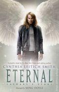 Eternal: Zachary's Story GN (2013) 1-1ST