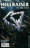 Hellraiser Dark Watch (2013 Boom) 1B