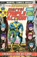 Marvel Triple Action (1972) 24