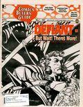 Comics Buyer's Guide (1971) 1016