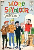 More Seymour (1963) 1