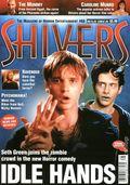 Shivers (1992) 66