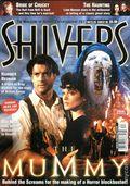 Shivers (1992) 67