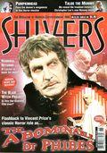 Shivers (1992) 68