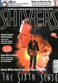 Shivers (1992) 72