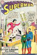 Superman (1939 1st Series) 159