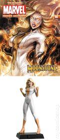 Classic Marvel Figurine Collection (2007-2013 Eaglemoss) Magazine and Figure #194