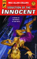Seduction of the Innocent SC (2013 Titan Books) A Hard Case Crime Novel 1-1ST