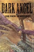 Dark Angel HC (2000 CPM) 1-1ST