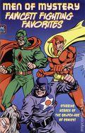 Men of Mystery Fawcett Fighting Favorites (2007 AC Comics) 1