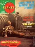 Blakes 7 (1981) 7