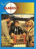 Blakes 7 (1981) 9
