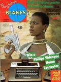 Blakes 7 (1981) 5