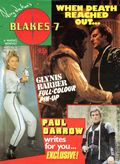 Blakes 7 (1981) 6