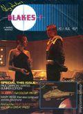 Blakes 7 (1981) 11