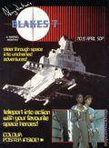 Blakes 7 (1981) 19