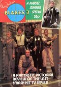 Blakes 7 Summer Special (1982) 198206