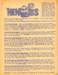 Newfangles (fanzine) 37