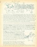 Newfangles (fanzine) 38