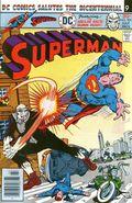 Superman (1939 1st Series) 301