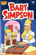 Bart Simpson Comics (2000) 80