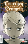 Courtney Crumrin (2012) 10