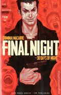 Criminal Macabre Final Night 30 Days of Night Crossover (2012) 3