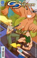 Gold Digger (1999 3rd Series) 147