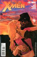 X-Treme X-Men (2012 2nd Series) 11