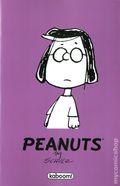 Peanuts (2012 Kaboom Volume 2) 6LE