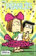Peanuts (2012 Kaboom Volume 2) 6