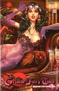 Grimm Fairy Tales Valentines Day Special (2013) 2013B
