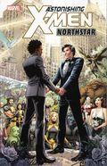Astonishing X-Men TPB (2004-2013 Marvel) 10-1ST