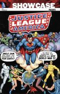 Showcase Presents Justice League of America TPB (2005-2013 DC) 6-1ST