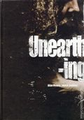 Unearthing HC (2012 Knockabout) 1-1ST