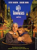 Out of Towners Promotional Media Kit (1999) KIT-01