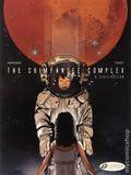 Chimpanzee Complex GN (2009 Cinebook) 3-1ST