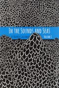 In the Sounds and Seas GN (2012) 1-1ST
