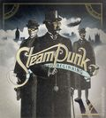Steampunk The Beginning SC (2012 Gingko Press) 1-1ST