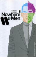 Nowhere Men (2012 Image) 1C