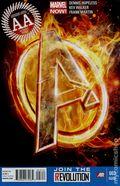 Avengers Arena (2012) 3C