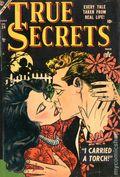 True Secrets (1950) 24