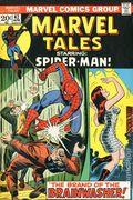 Marvel Tales (1964 Marvel) 42
