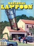 National Lampoon (1970) 1980-10