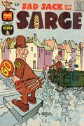 Sad Sack and the Sarge (1957) 31