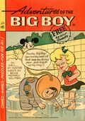 Adventures of the Big Boy (1956) 145