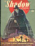Shadow Annual (1942-1947 Street & Smith) Pulp 1947