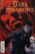 Dark Shadows (2011 Dynamite) 14