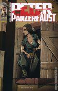 Peter Panzerfaust (2012 Image) 7B